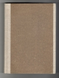English poetry 1579-1947 - A. J. Moore, B. M. H. Moore (anglicky)