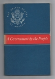 A Government by the People - United states information service