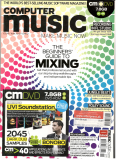 Computer music - June 2010 (anglicky)