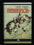 Benefice - Nick Mayo