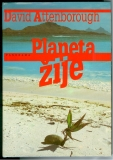 Planeta žije - David Attenborough