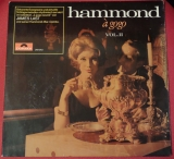 Hammond À Gogo Vol. II - James Last