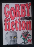 Gorby fiction - George Burkovec