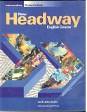 New Headway - English Course - Intermediate Student's Book