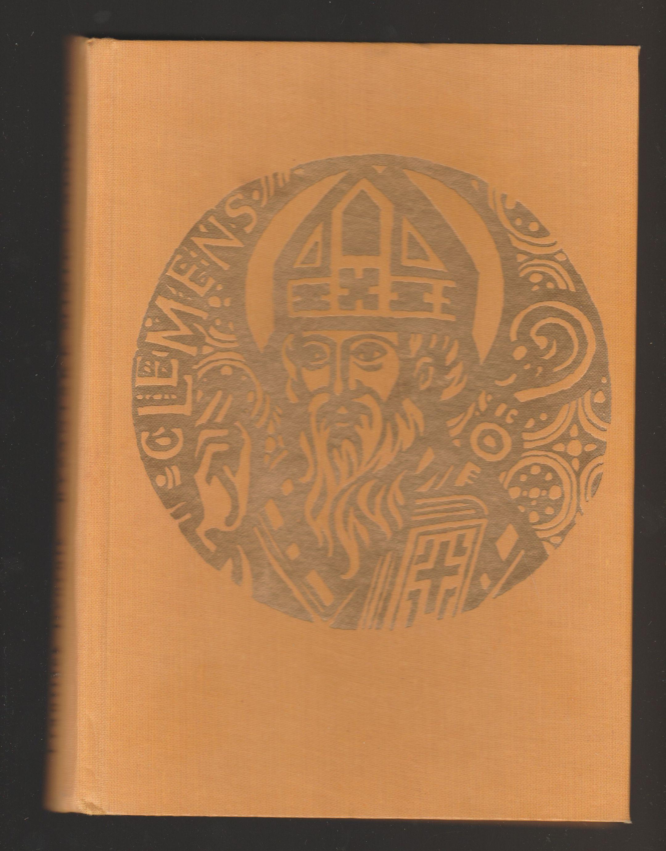 Byzantské misie u Slovanů - František Dvořák