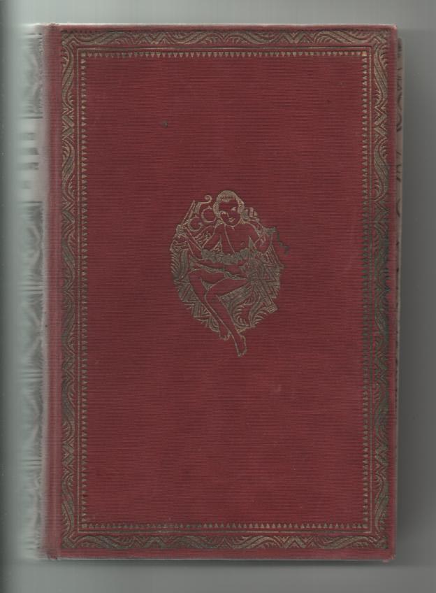 Paměti (Díl VIII.) - Giacomo Casanova