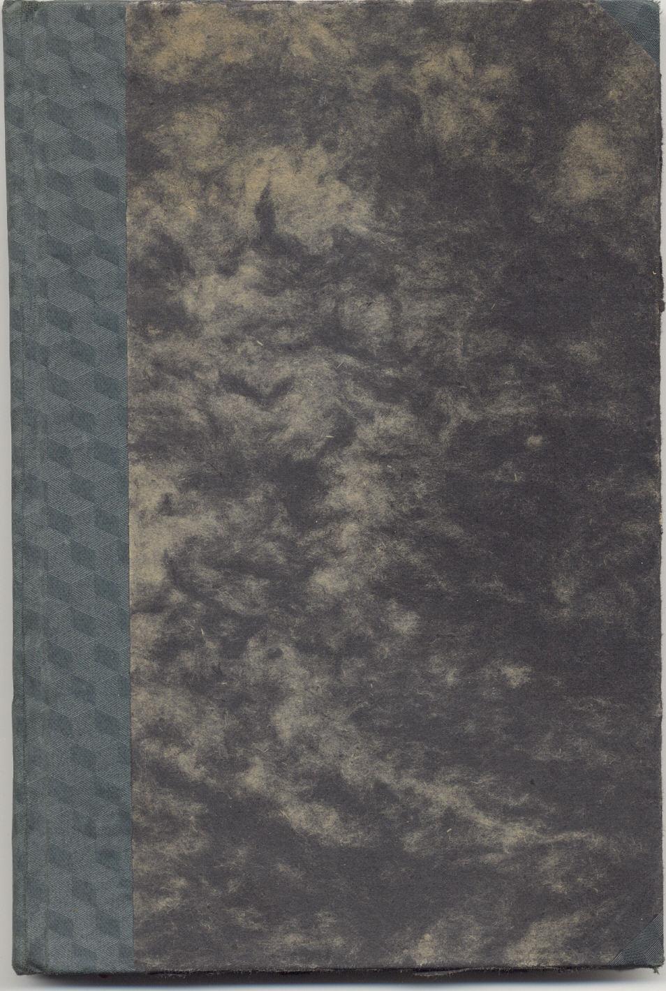 Hrdina z davu (Jimmie Higgins) - Upton Sinclair