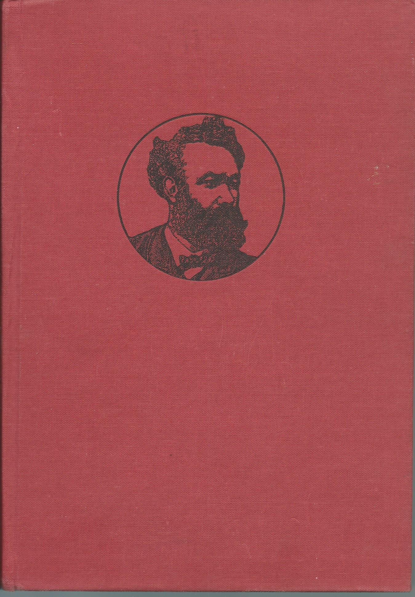 Tajuplný ostrov - Jules Verne Podivuhodné cesty - svazek 1
