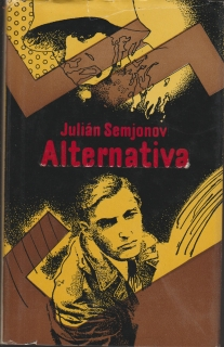 Alternativa - Julián Semjonov