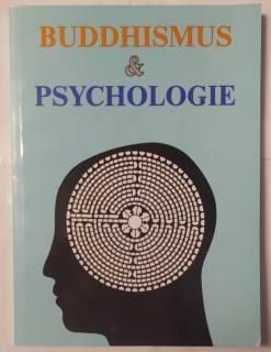 Buddhismus a psychologie