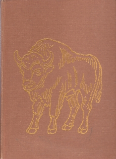 The Illustrated Book of Animal Life (anglicky)