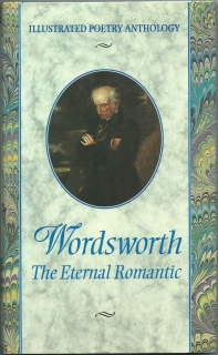 Wordsworth: The Eternal Romantic - Wordsworth:: Věčný romantik - K. E. Sullivan